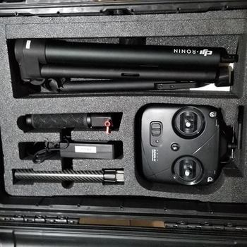 Rent DJI Ronin M with Extra Batteries and Bonus Accessories