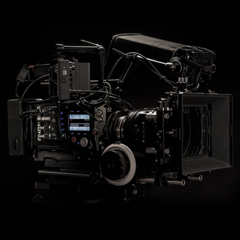 Rent Phantom Flex4K w/ Full Cinema Kit Flex 4K