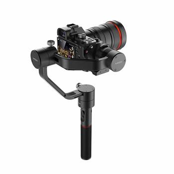 Rent GUDSEN MOZA Air 3-Axis Handheld Gimbal
