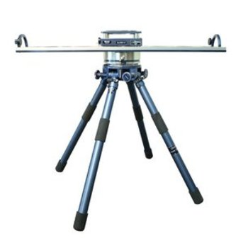 Rent Cineped Camera Support/Slider