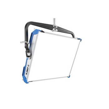 Rent Arri SkyPanel S360-C Kit