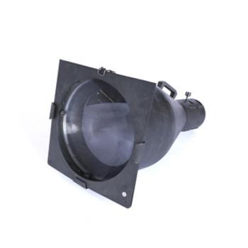 Rent Barrel 5° for Source Four/Leko