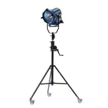 Rent Crank Stand - Mini-Vator II