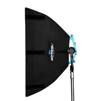 Rent Chimera Medium For Skypanel S60 with Speedring