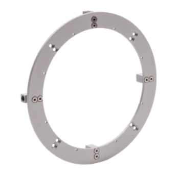 "Rent 9 5/8"" Speed ring for Zylight F8"