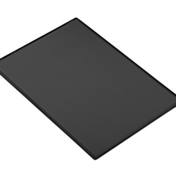 "Rent Tiffen 4 x 5.65"" Full Spectrum IRND 0.3 Filter"