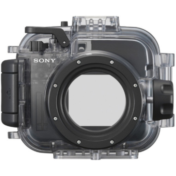 Rent Sony Underwater Housing for RX100-Series Cameras