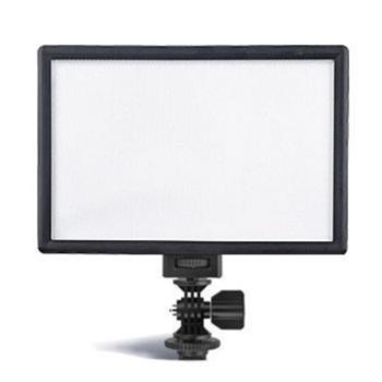 Rent VILTROX L116T 3300K-5600K LED Video Light