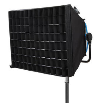 Rent Snapgrid for Skypanel S-60 40 Degree