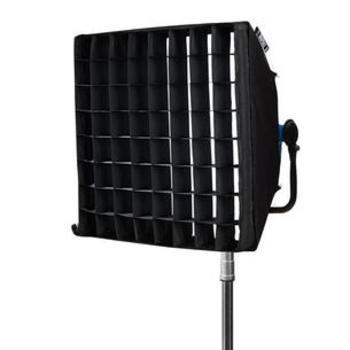 Rent Snapgrid for Skypanel S-30 40 Degree
