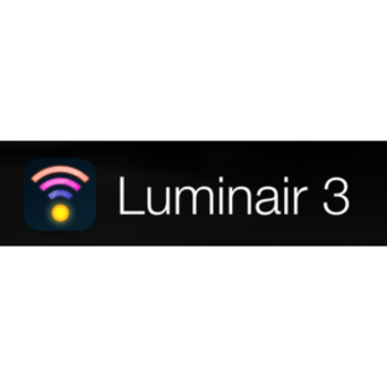 Rent Luminair DMX System