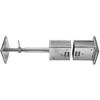 Rent 2X4 Wall Spreader