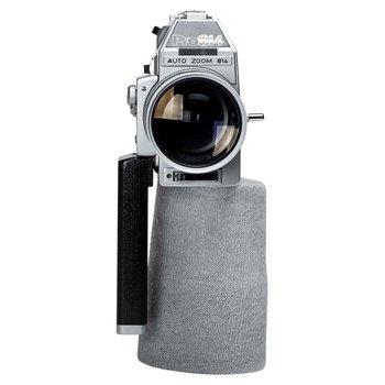 Rent Canon 814 AZ Super8 Camera
