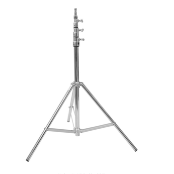 Rent Matthews Maxi Kit Steel Stand (9.5')