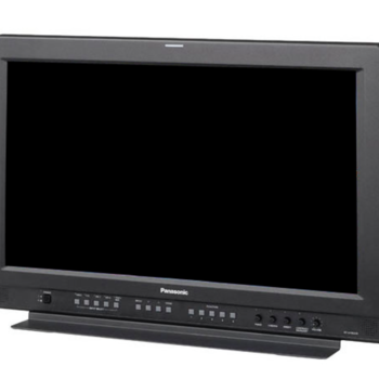 "Rent Panasonic BT-LH2600 26"""
