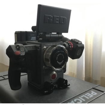 Rent New York › Cinema Cameras › RED Cinema Cameras › RED Scarlet-W Dragon 5K RED Scarlet-W Dragon 5K EF or PL **BEST DEAL IN NYC**