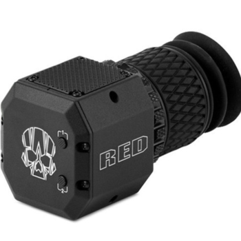 Rent RED DSMC2 EVF with Side Mount