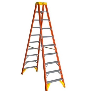 Rent 8 ft. Step Ladder