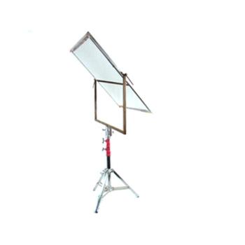 Rent 4x4 Mirror Board