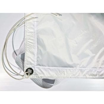 Rent 20x20 LT Grid Cloth