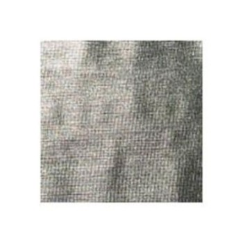 Rent 6x6 Silver Lamé
