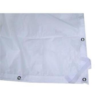 Rent 6x6 Full Grid Cloth