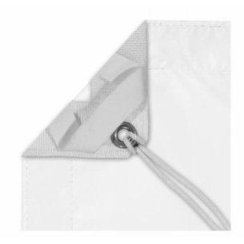 Rent 8x8 Magic Cloth