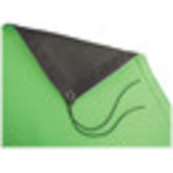 Rent 20x30 Chroma Green Screen