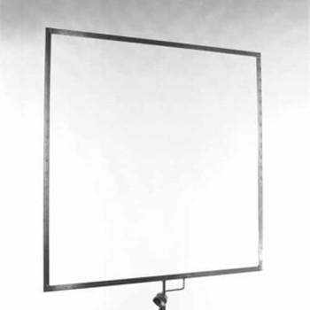 Rent 4x4 Open Frame
