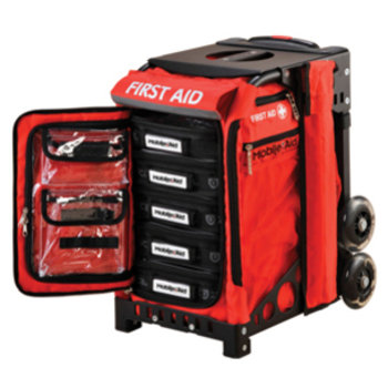 Rent First Aid Kit