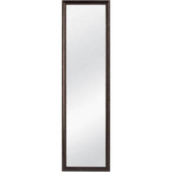 Rent Mirror 3'x1'