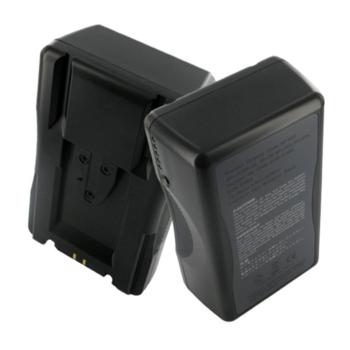 Rent Sony V Mount BP L60A Battery