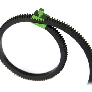 Rent LanParte Gear Ring