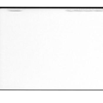 Rent Schneider 4x5.65 Black Frost 1/2 Filter