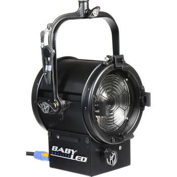 Rent Mole Richardson LED Baby Fresnel