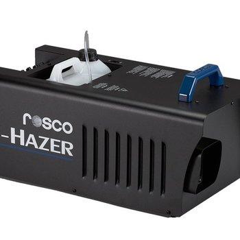 Rent Roscoe V-Hazer Fog Machine
