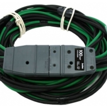 Rent Bates Cable 100Amp - 50'
