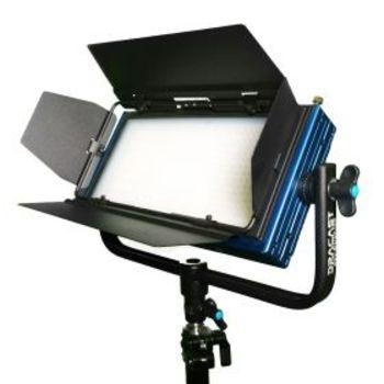 Rent LED500 Pro Bi Color LED Light