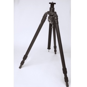 Rent Gitzo Medium Carbon Fiber Tripod G1325 w/geared column