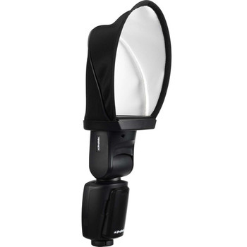 Rent Profoto A1 AirTTL-C for Canon - Complete Kit w/accessories