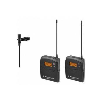 Rent Sennheiser ew 112-p ENG G3 Wireless Kit
