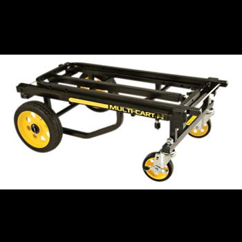 Rent Rock N Roller R6RT Multi-Cart
