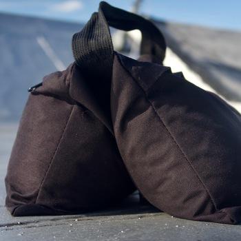 Rent 15 lb Sandbag (2 of 2)