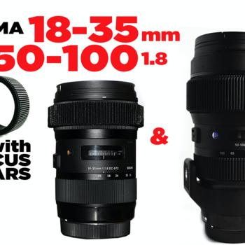 Rent URSA Mini Pro + 2 Lens & SmallHD 702