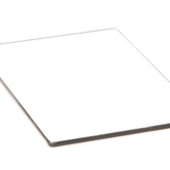 Rent Schneider 4x5.65 Classic Soft 1 Filter