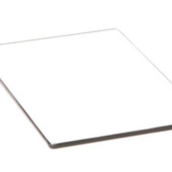 Rent Schneider 4x5.65 Classic Soft 1/8 Filter