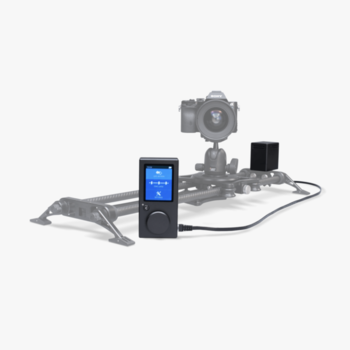 Rent Rhino Motion Controller Unit