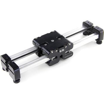Rent Slider PLUS M Small W/Steady Module