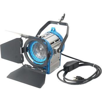Rent 1000W: Fresnel Lamp Head