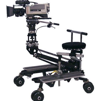 Rent PD-1 Dolly